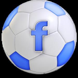 1956_footbafacebook-futbol-628x628