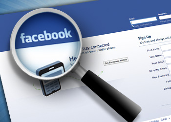 262525-hidden-facebook-features