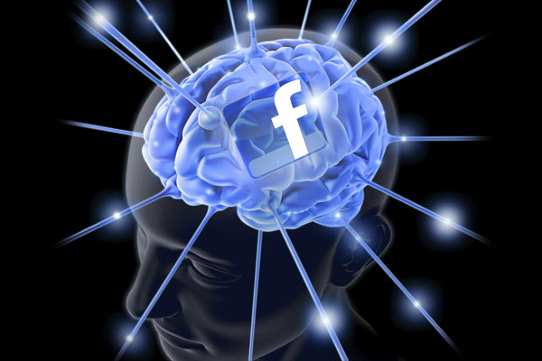facebook-brain-bigger-600-400-11-14-11
