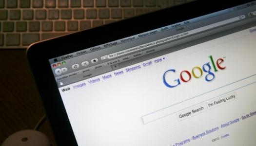 google-iran-afp