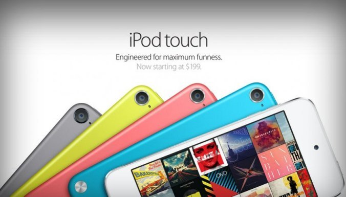 ipod-touch-199 (1)