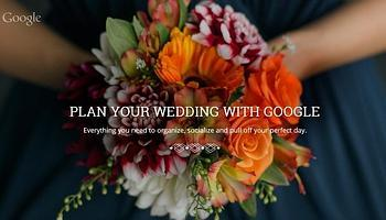 boda-google--350x200