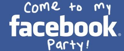 girl-cancels-facebook-party-after-200000-people-rsvp-yes__oPt