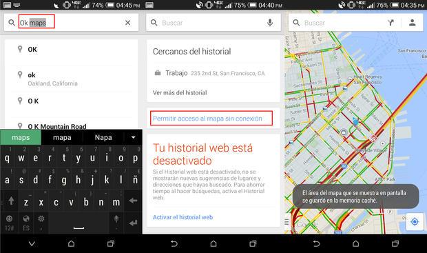 google-maps-offline-mapas