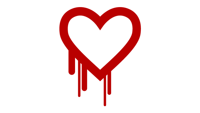 heartbleed-1