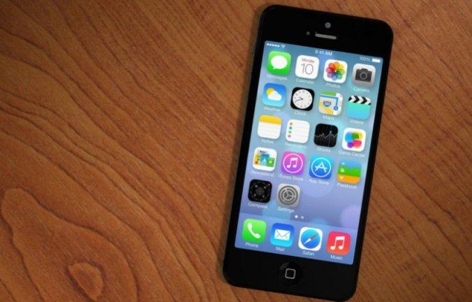 iphoneee6