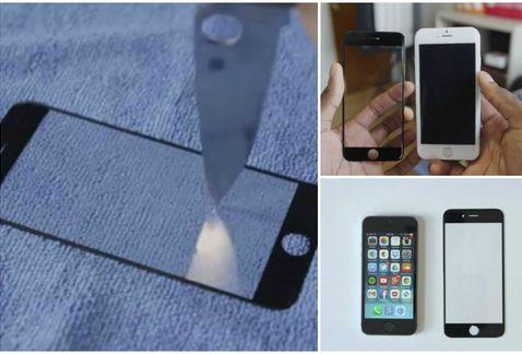 nueva-pantalla-iPhone-resistente-rayaduras_MILIMA20140710_0349_8