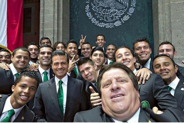 selfie-portada-2