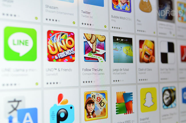 top-google-play