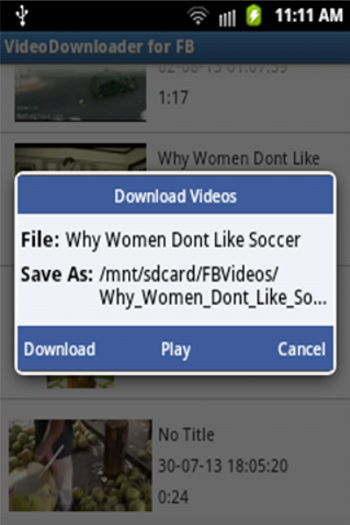 video-downloader-for-facebook-andro-plus