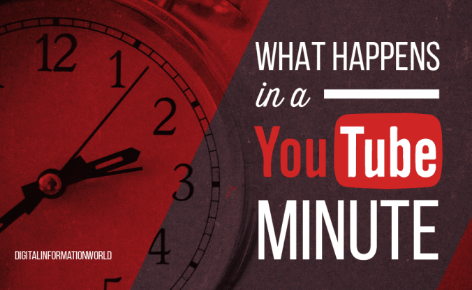 what-hawhat-happens-in-a-Youtube-minute-amazing-social-media-stats-infographic1
