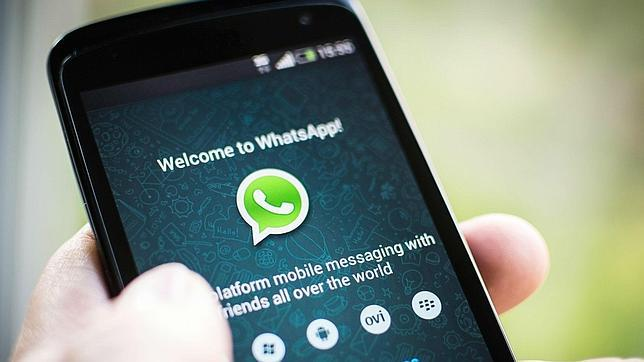 whatsapp2--644x362