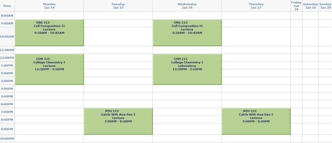 classchedulecollege (1)