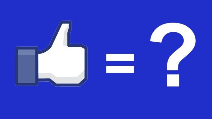 facebook-like-nail1
