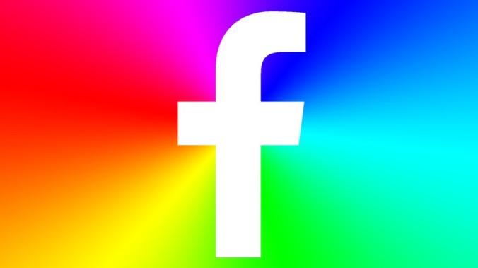 facebookcolor