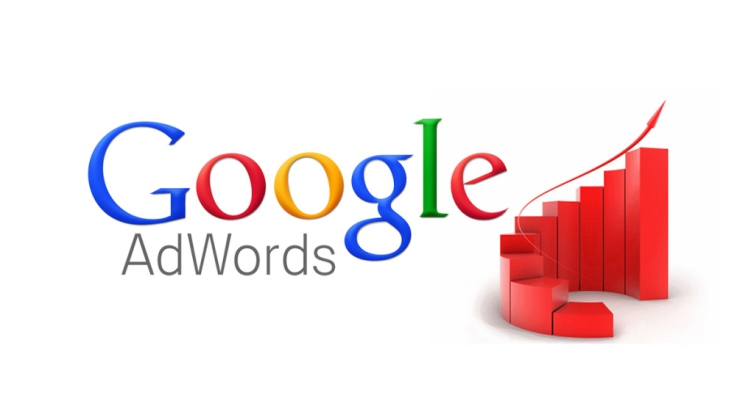 Google233