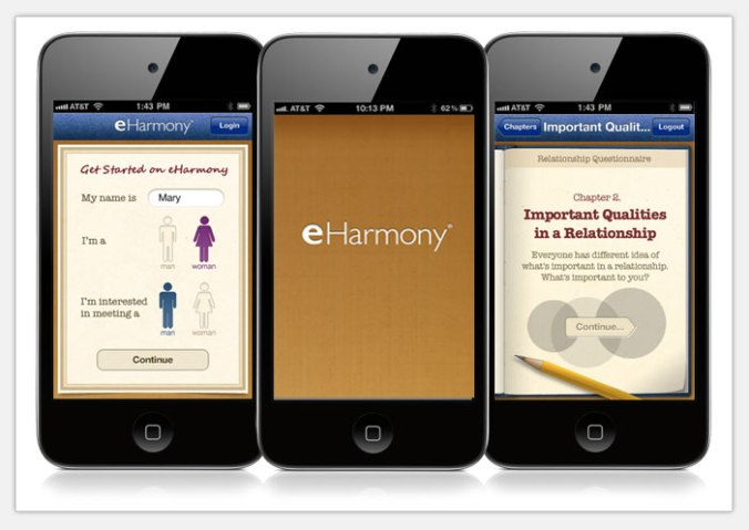 iphone-eharmony
