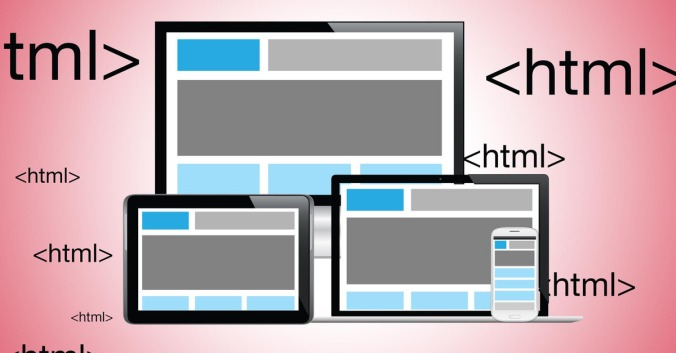 responsive-web-design-anatomy