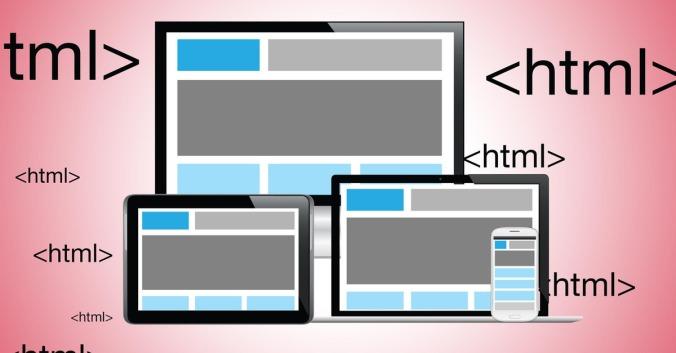 responsive-web-design-anatomy